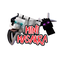 Ikona serwera Minecraft 4fund.ml